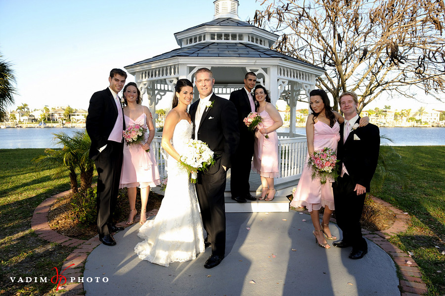 1000 Images About Venues On Pinterest Wedding Venues Orlando Wedding And Vero Beach