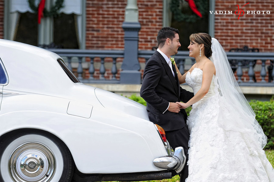 Tampa Wedding Photography Maria Alex 25