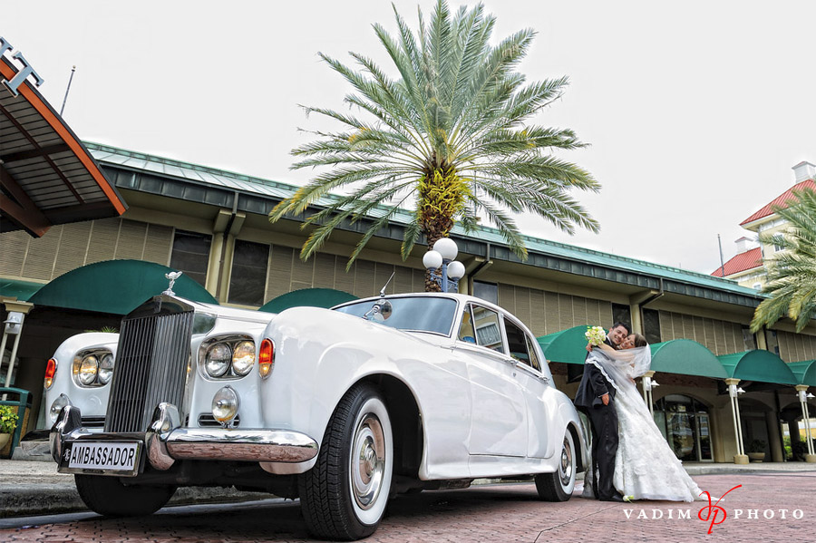 Tampa Wedding Photography Maria Alex 32
