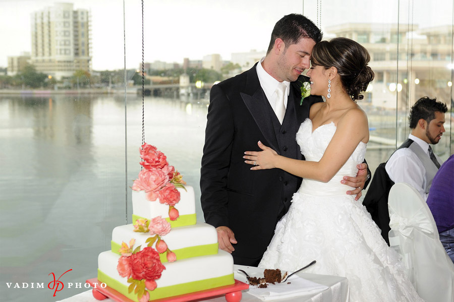 Tampa Wedding Photography Maria Alex 40