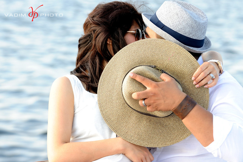 St Petersburg Engagement Photography Fatima Salim 03